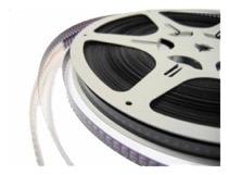 Convert 8mm film to digital   Create my DVD